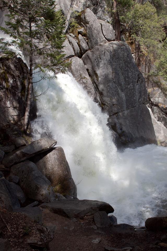Chilnualna Falls May09 (26 of 26)