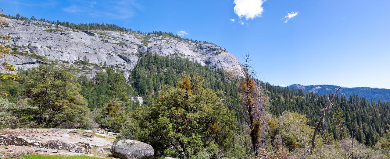 Chilnualna Falls May09 (21 of 2)