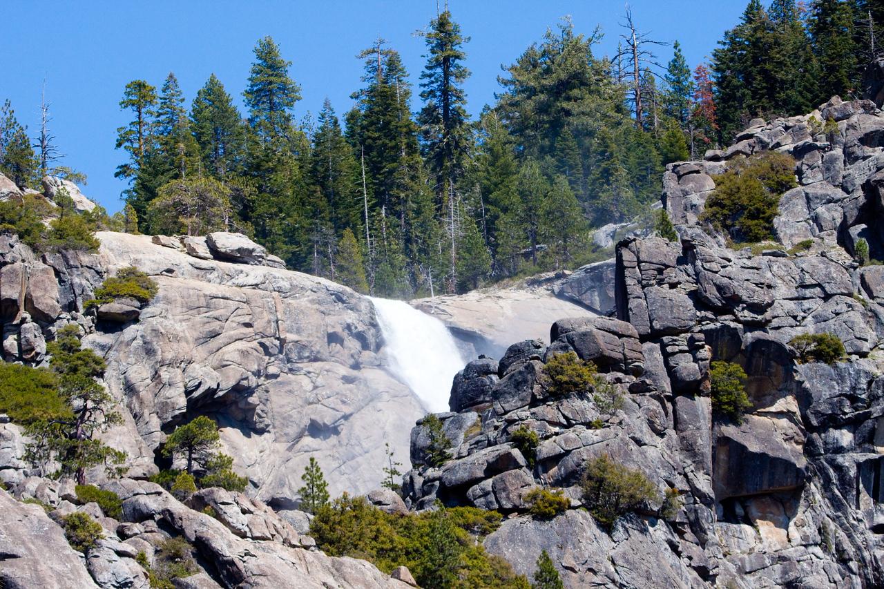 Chilnualna Falls May09 (19 of 26)