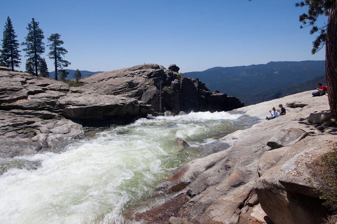 Chilnualna Falls May09 (13 of 26)