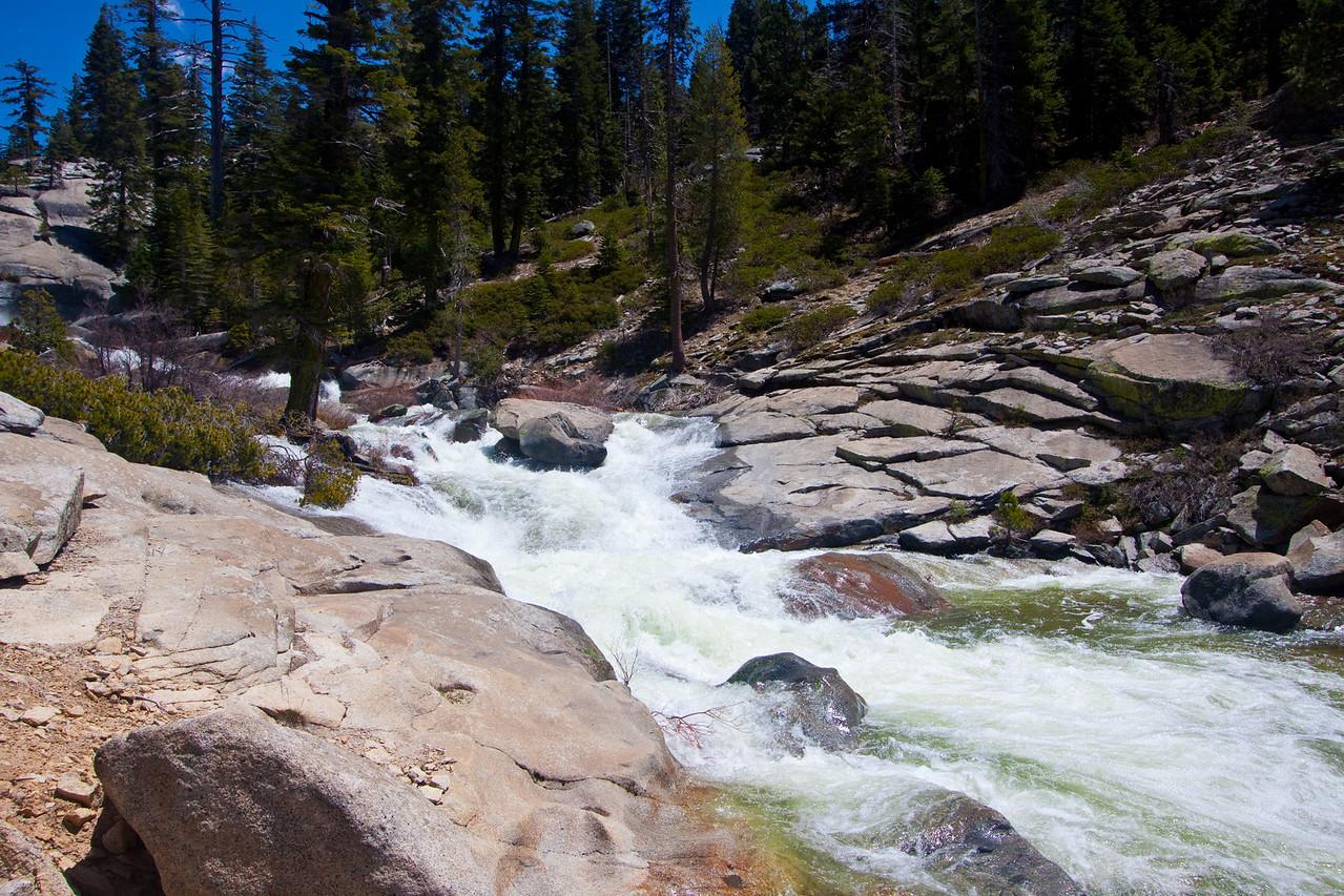Chilnualna Falls May09 (14 of 26)