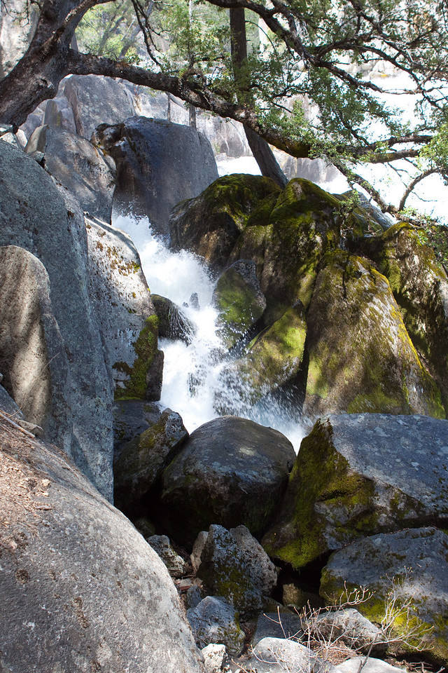 Chilnualna Falls May09 (25 of 26)