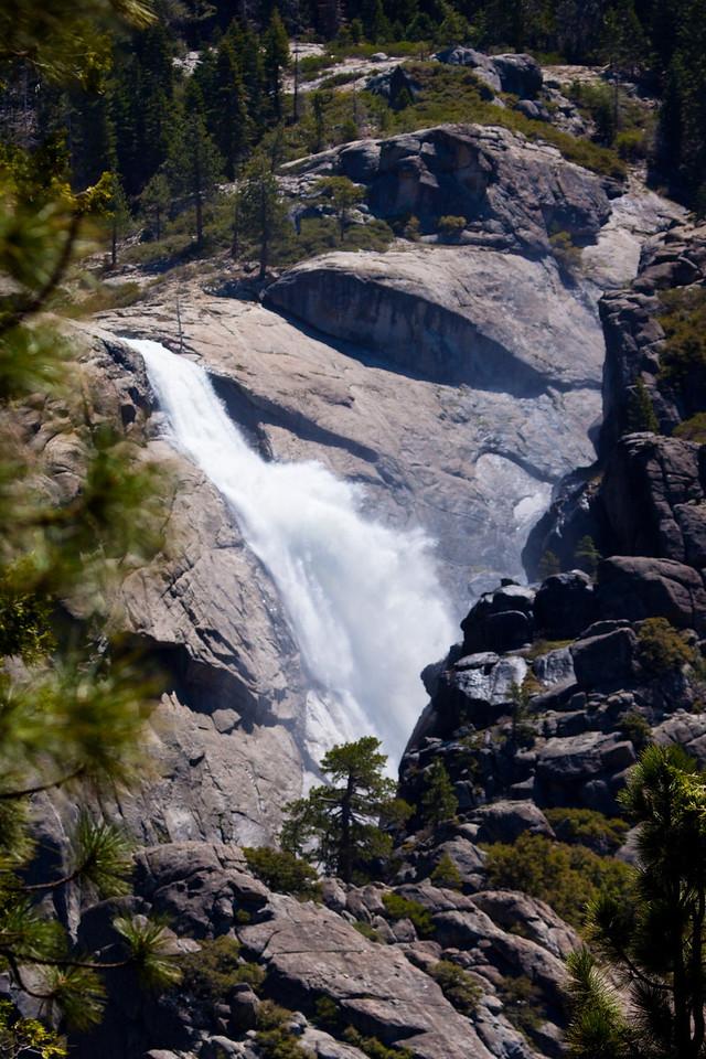 Chilnualna Falls May09 (7 of 26)
