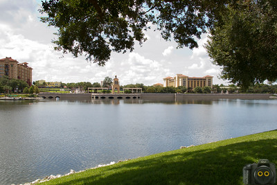 Cranes-Roost-Park_0049