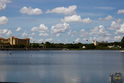 Cranes-Roost-Park_0066