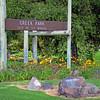 Creek Park, La Mirada, CA
