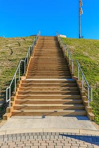 Diefenbaker Park
