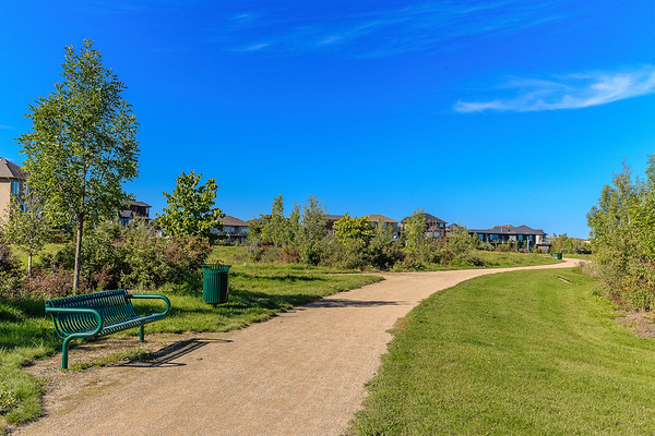 Donna L. Birkmaier Park