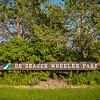 Dr. Seager Wheeler Park