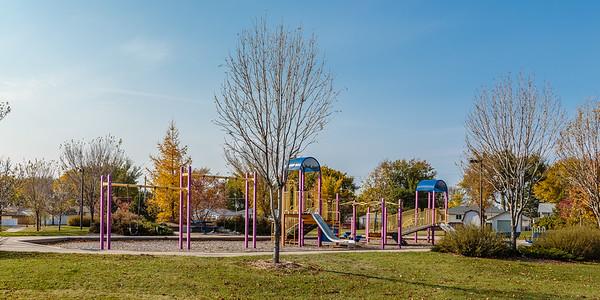 Dutchak Park