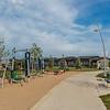 Elaine Hnatyshyn Park