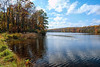 French Creek State Park - Berks County, PA - 2020