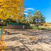 G.D. Archibald Memorial Park