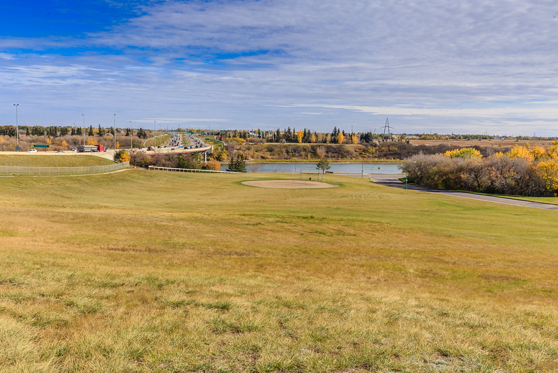 G.D. Archibald North Park