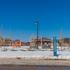Genereux Park