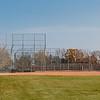 Geoff Hughes Baseball Complex