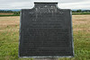 Gettysburg-3349