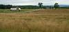 Gettysburg-3368