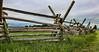 Gettysburg-3331-Edit