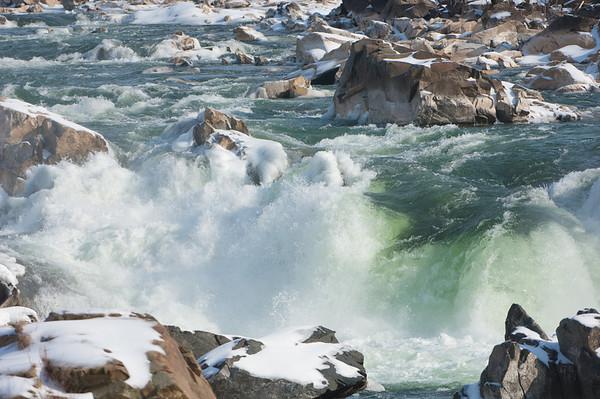 Great Falls Rapids 02