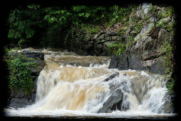 Great Falls-3714-Edit-Edit