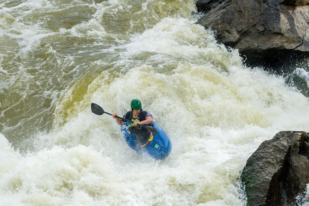 Great Falls-3508