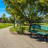 Greystone Park