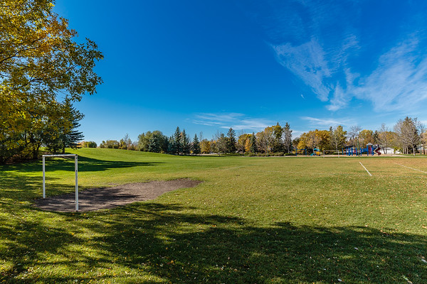 Grosvenor Park
