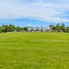 Harold Tatler Park North