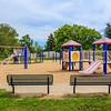 Harold Tatler Park South