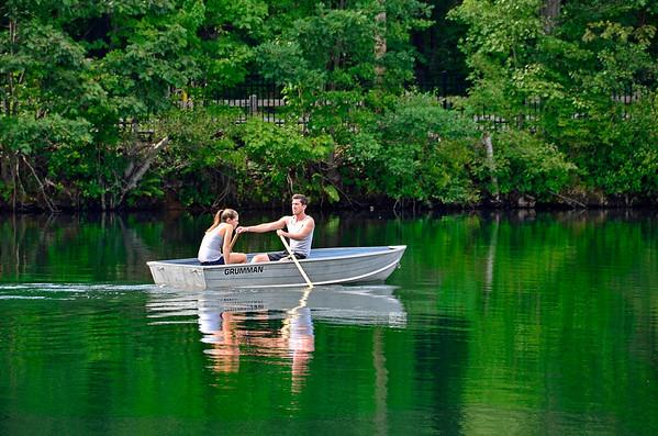 img_5179 boating