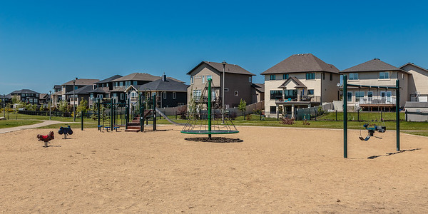 Howard Harding Park