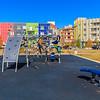 Isinger Park
