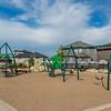 Jill Postelthwaite Park