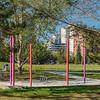 Kinsmen Park
