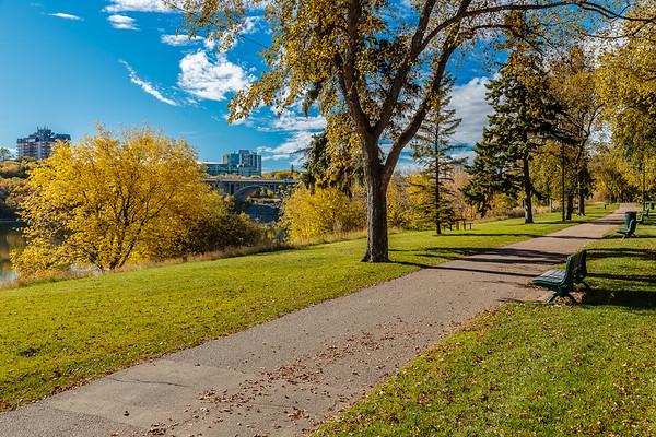 Kiwanis Memorial Park