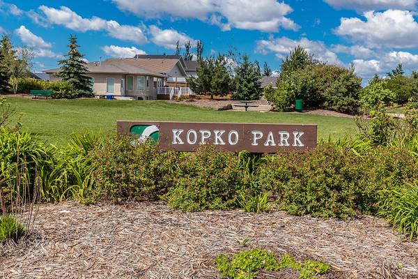Kopko Park