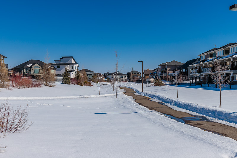 Kusch Park
