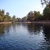Laguna Lake Park, Fullerton,CA