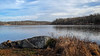 Lake Towhee Park - Bucks County, PA - 2020
