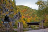 Glen Onoko - Carbon County, PA - 2014