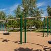Les Kerr Park
