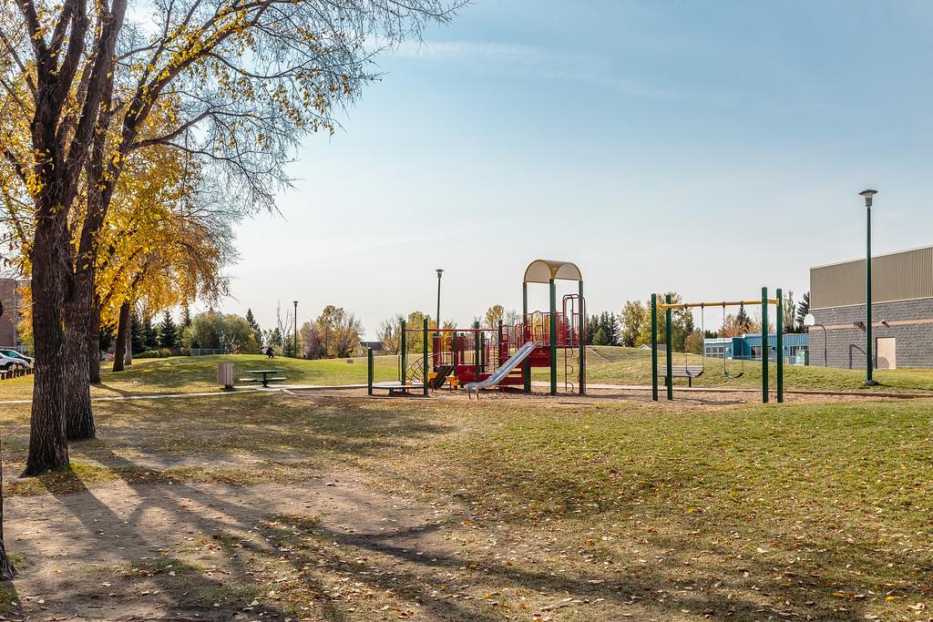 Meadowgreen Park