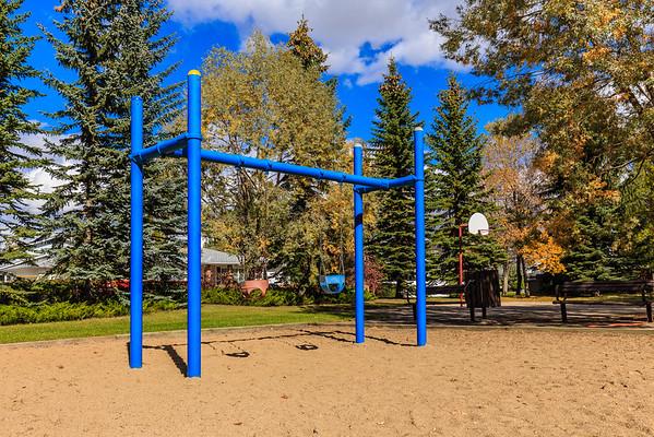 Meadowlark Park
