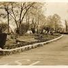 Image of Miller Park (00251)