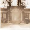 House in Miller Park  (09862)