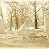 Winter Scene (00393)