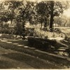 Miller Park Gardens (00290)