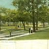 Miller Park (07522)