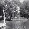 Miller Park Pool (01819)